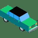 icon Uber Economy