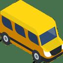 icon Uber XL