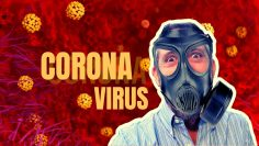 Seguro Viagem cobre Coronavírus?